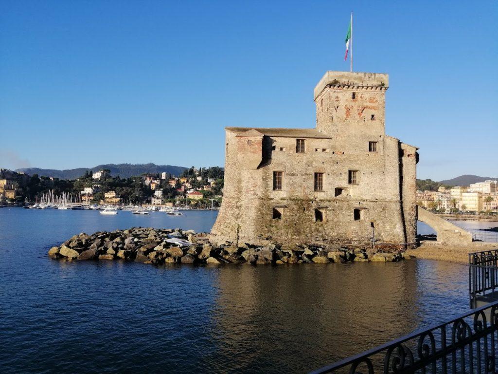 Agenzie Immobiliari A Rapallo home - agenzia pendola
